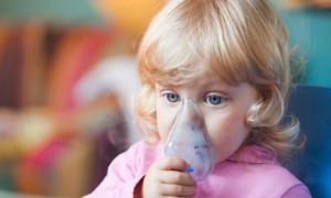 Список льгот для детей-астматиков (не инвалидов)