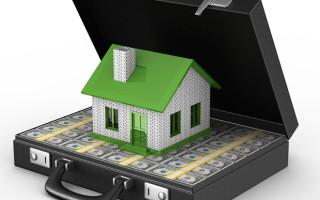Что надо знать о налоговом вычете при строительстве дома