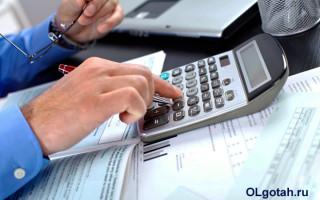 Список субсидий и льгот для ИП