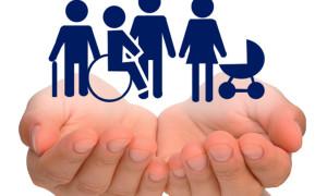 Предоставление гражданам социальных льгот это способ государственной поддержки населения