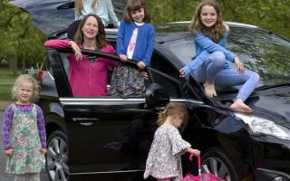 Виды льгот по транспортному налогу многодетным семьям