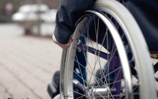Как получить материальную помощь инвалидам 2 группы