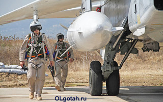 Изменения в законодательстве в связи с введением льгот ветеранам боевых действий в Сирии