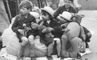 Привилегии детям войны — льготы, субсидии, региональные выплаты