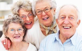 Предоставление льгот работающим пенсионерам