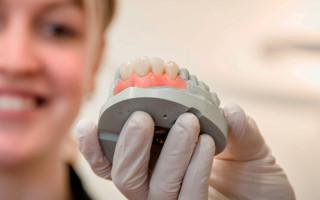 Предоставление льготного протезирования зубов ветеранам труда в Российской Федерации