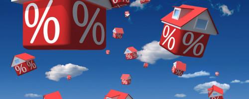 Экономия на процентах с налоговым вычетом при покупке квартиры в ипотеку