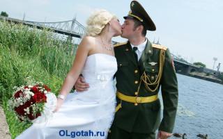 Виды единовременных и ежемесячных пособий женам военнослужащих