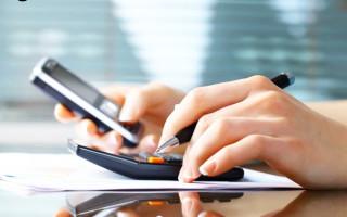 Правила предоставления и нюансы получения социальных налоговых вычетов