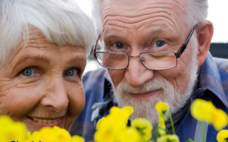 Льготы одиноким пенсионерам на федеральном и региональном уровне
