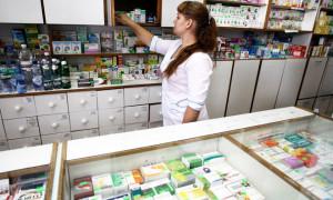Список лекарственных препаратов, подлежащих налоговому вычету