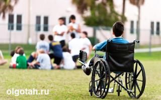 Льготы на коммунальные услуги инвалиду: что предусмотрено законодательством