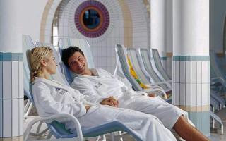 Оформление налогового вычета за санаторно-курортное лечение на себя и членов семьи