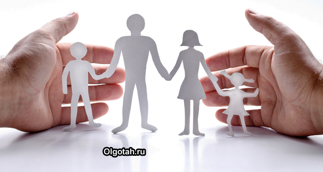 Изображение - Виды социальной помощи socialnaya-pomoshch-4